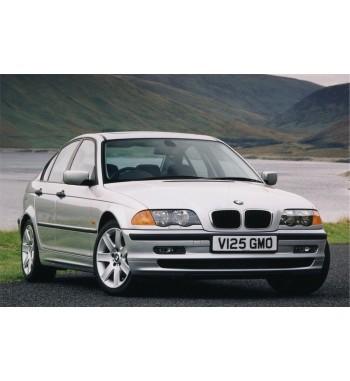 BMW E46 STRIPPING FOR SPARES